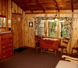 Clearwater Lodges Accommodation